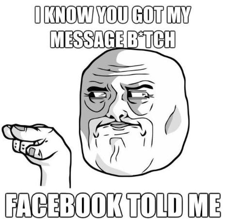 FB Meme