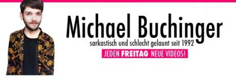 buchinger1