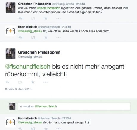 fischundfleisch1
