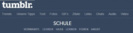 tumblr_schule
