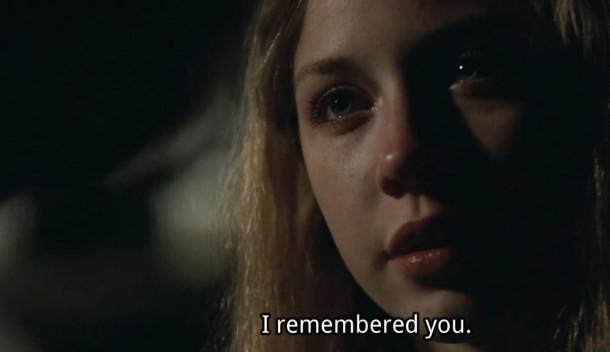 rememberedyou1
