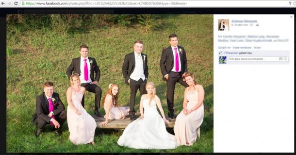 wedding_front