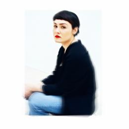 B.X. Jankovska