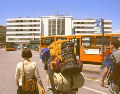 backpacking1_eff89a5985a475378cd3170917df5aaf
