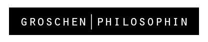 groschen | philosophin