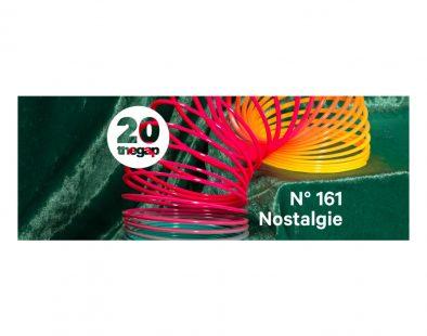 nostalgie_industrie1