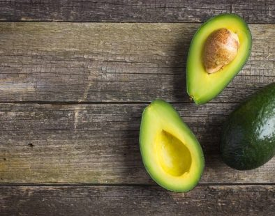 avocado1