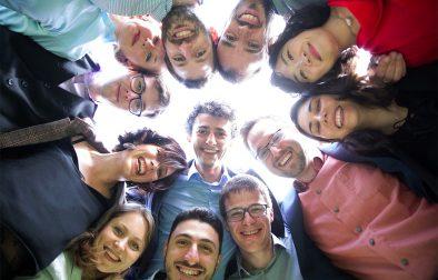 teamfoto1