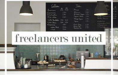 freelancers_united2