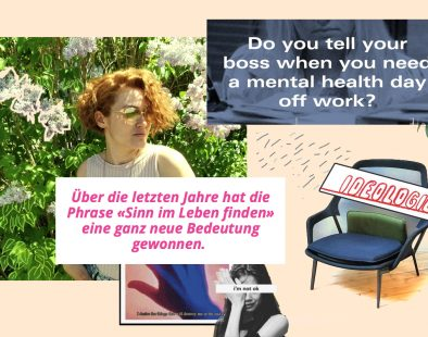 mai_nachlese3
