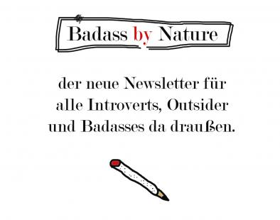 badassbynature2