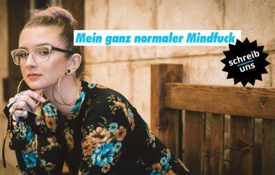 mindfuck