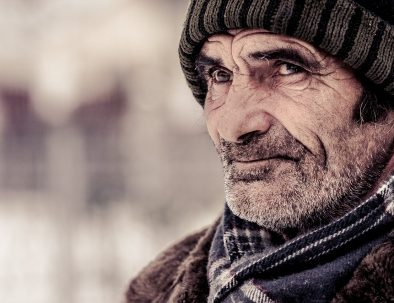 old-age-1147283_1280