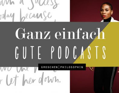gutepodcasts2