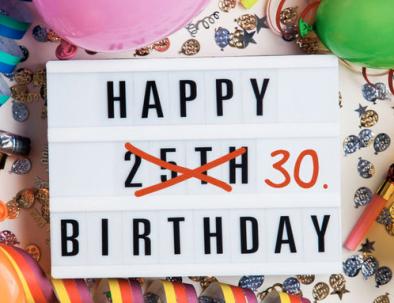 happy25